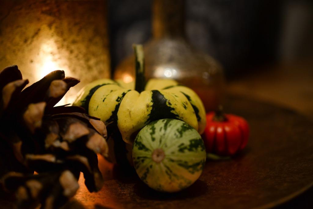 pumpkin-3714604_1920